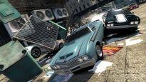 FlatOut Ultimate Carnage  Archiv - Screenshots - Bild 6