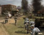 Company of Heroes  Archiv - Screenshots - Bild 36