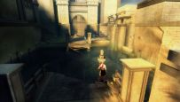 God of War: Chains of Olympus Archiv - Screenshots - Bild 61