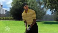 Tiger Woods PGA Tour 08  Archiv - Screenshots - Bild 24