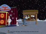 Sam & Max Episode 6: Bright Side of the Moon  Archiv - Screenshots - Bild 3
