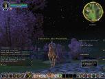 Der Herr der Ringe Online: Die Schatten von Angmar  Archiv - Screenshots - Bild 32