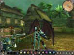 Mage Knight Apocalypse  Archiv - Screenshots - Bild 19