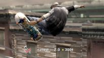 Tony Hawk's Proving Ground  Archiv - Screenshots - Bild 23