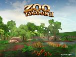 Zoo Tycoon 2  Archiv - Screenshots - Bild 39