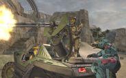 Halo 2  Archiv - Screenshots - Bild 38