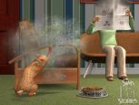 Sims Tiergeschichten  Archiv - Screenshots - Bild 14