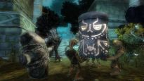Overlord  Archiv - Screenshots - Bild 23