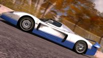 Forza Motorsport 2  Archiv - Screenshots - Bild 9