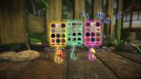 LittleBigPlanet  Archiv - Screenshots - Bild 12