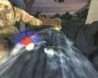 Ratatouille  Archiv - Screenshots - Bild 5