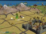 Civilization 4  Archiv - Screenshots - Bild 45