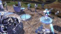 Universe at War: Angriffsziel Erde  Archiv - Screenshots - Bild 42