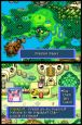 Pokémon Mystery Dungeon: Blue Rescue Team (DS)  Archiv - Screenshots - Bild 6
