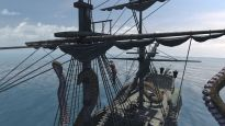 Pirates of the Caribbean: Am Ende der Welt  Archiv - Screenshots - Bild 29