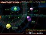 Dancing Stage Supernova  Archiv - Screenshots - Bild 8