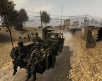 Ghost Recon: Advanced Warfighter 2  Archiv - Screenshots - Bild 12