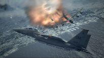 Ace Combat 6: Fires of Liberation  Archiv - Screenshots - Bild 78