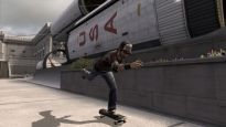 Tony Hawk's Proving Ground  Archiv - Screenshots - Bild 21