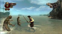 Pirates of the Caribbean: Am Ende der Welt  Archiv - Screenshots - Bild 21
