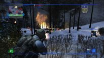 Ghost Recon: Advanced Warfighter 2 - Classic Pack - Screenshots - Bild 2