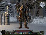 Loki: Im Bannkreis der Götter  Archiv - Screenshots - Bild 65