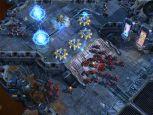 StarCraft 2  Archiv - Screenshots - Bild 20
