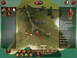 Great Battles of Rome  Archiv - Screenshots - Bild 4