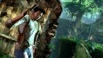 Uncharted: Drakes Schicksal  Archiv - Screenshots - Bild 30