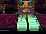 Digimon World Data Squad  Archiv - Screenshots - Bild 9