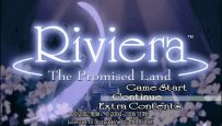 Riviera: The Promised Land (PSP)  Archiv - Screenshots - Bild 6