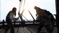 Pirates of the Caribbean: Am Ende der Welt  Archiv - Screenshots - Bild 3
