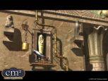 Crazy Machines 2  Archiv - Screenshots - Bild 9