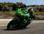 MotoGP '07  Archiv - Screenshots - Bild 12