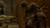 Medal of Honor: Airborne  Archiv - Screenshots - Bild 15