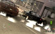 Overspeed: High Performance Street Racing  Archiv - Screenshots - Bild 44