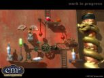 Crazy Machines 2  Archiv - Screenshots - Bild 13