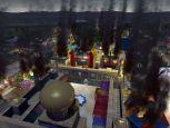 SimCity Societies  Archiv - Screenshots - Bild 54