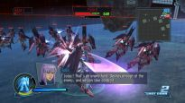 Dynasty Warriors: Gundam  Archiv - Screenshots - Bild 38