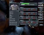 Star Assault  Archiv - Screenshots - Bild 11