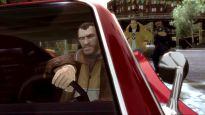 Grand Theft Auto 4  Archiv - Screenshots - Bild 2