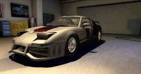 Overspeed: High Performance Street Racing  Archiv - Screenshots - Bild 48