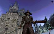 Warhammer Online: Age of Reckoning  Archiv #2 - Screenshots - Bild 16