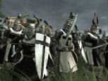 Medieval 2: Total War Kingdoms  Archiv - Screenshots - Bild 59