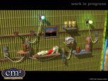 Crazy Machines 2  Archiv - Screenshots - Bild 11