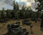 World in Conflict  Archiv - Screenshots - Bild 42
