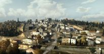 World in Conflict  Archiv - Screenshots - Bild 47