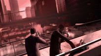 Kane & Lynch: Dead Men  Archiv - Screenshots - Bild 13