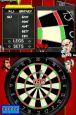Touch Darts (DS)  Archiv - Screenshots - Bild 22