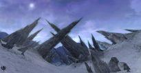 Warhammer Online: Age of Reckoning  Archiv #2 - Screenshots - Bild 32